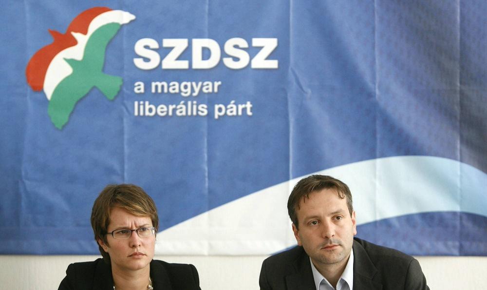 Fotó: MTI/Szigetváry Zsolt, archív