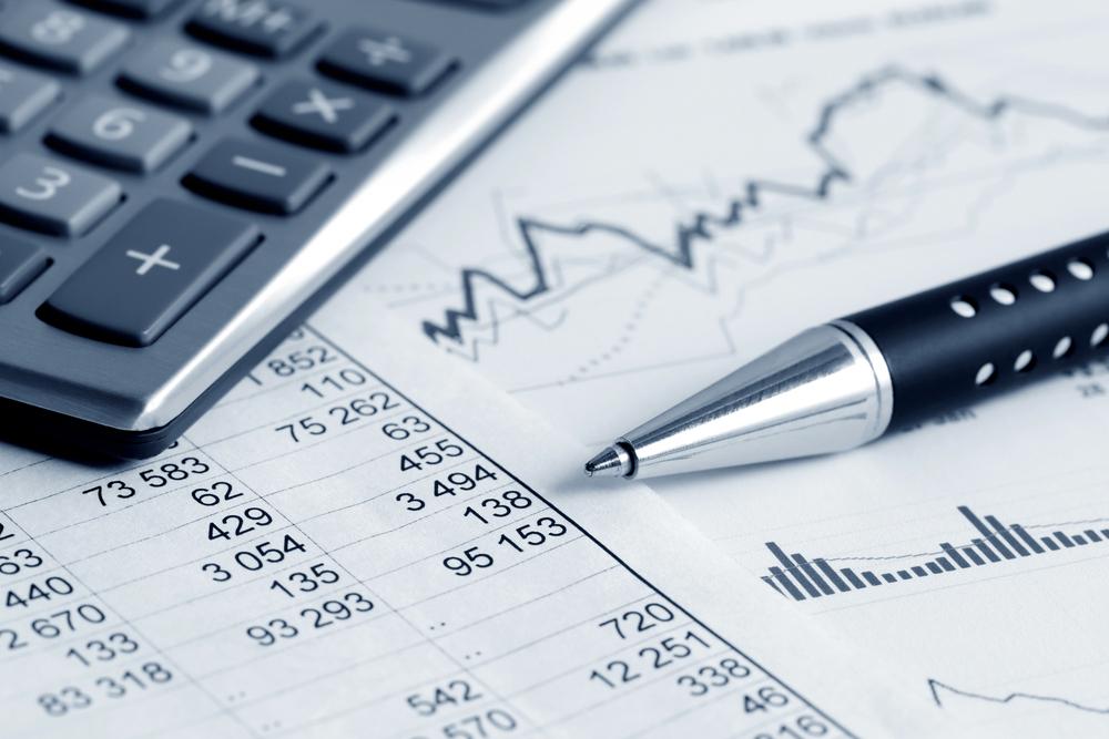 tax preparation CPA