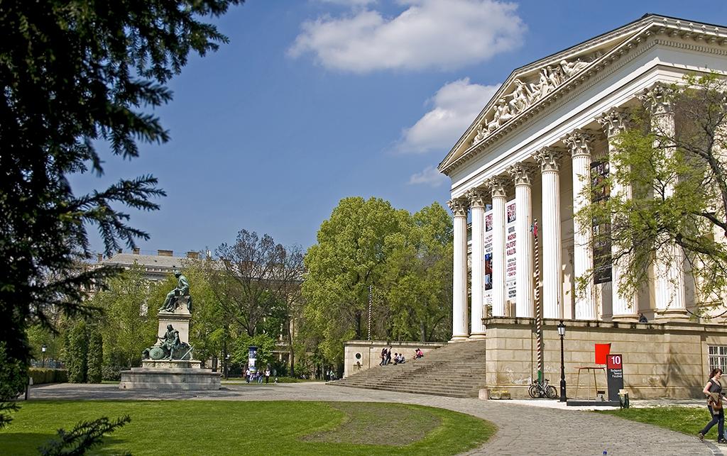 Fotó: shutterstock.com, archív