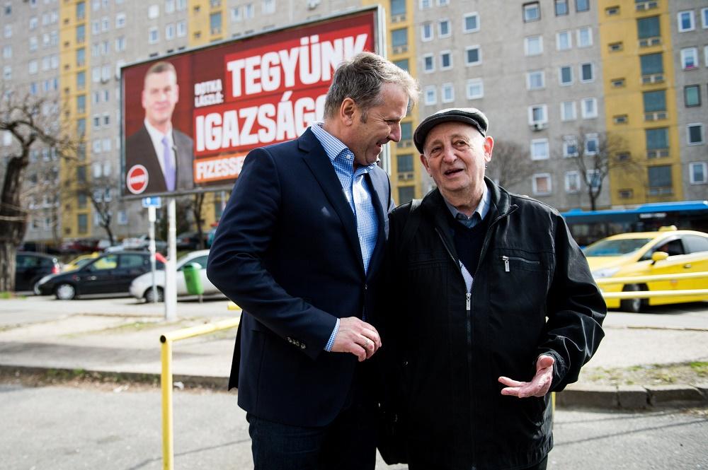 Fotó: MTI/Balogh Zoltán, illusztráció