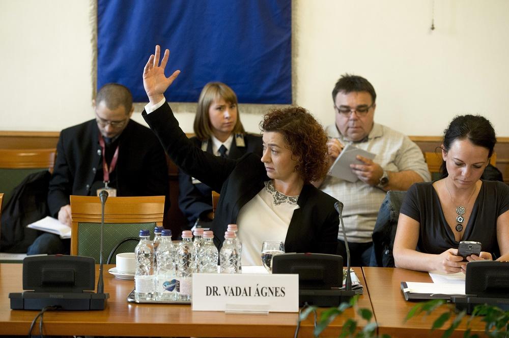 Fotó: MTI/Koszticsák Szilárd, archív