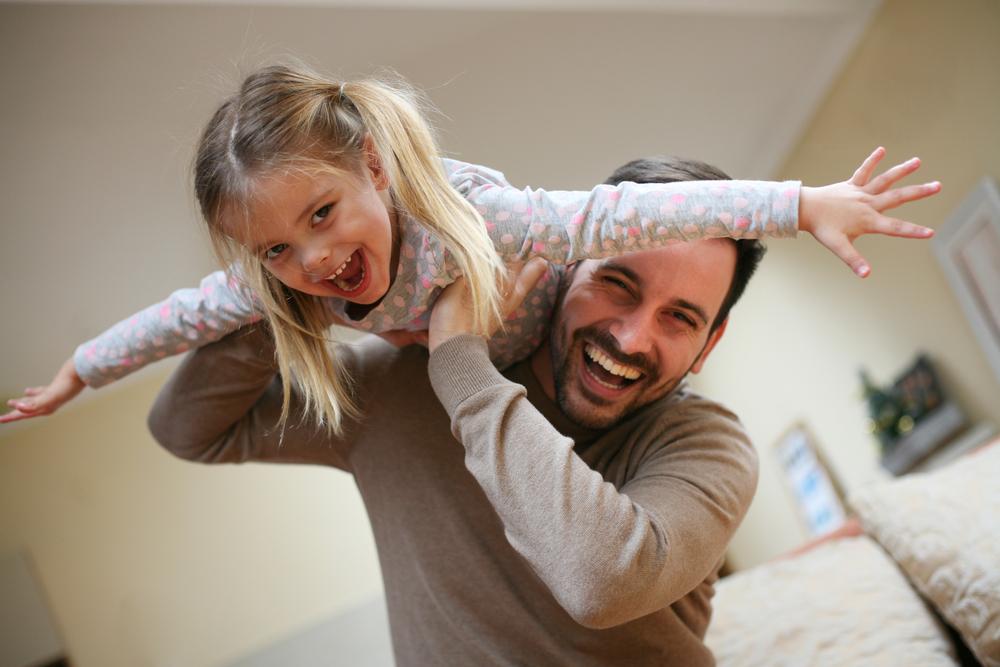 Fotó: http://www.shutterstock.com/illusztráció