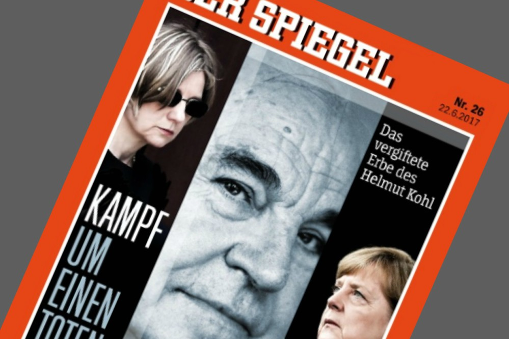 Fotó: spiegel.de, szerk.
