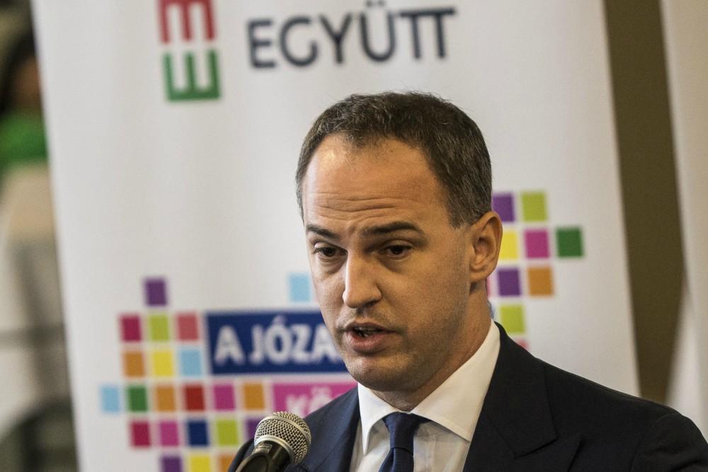 Az NVB elutasította Szigetvári Viktor kifogását