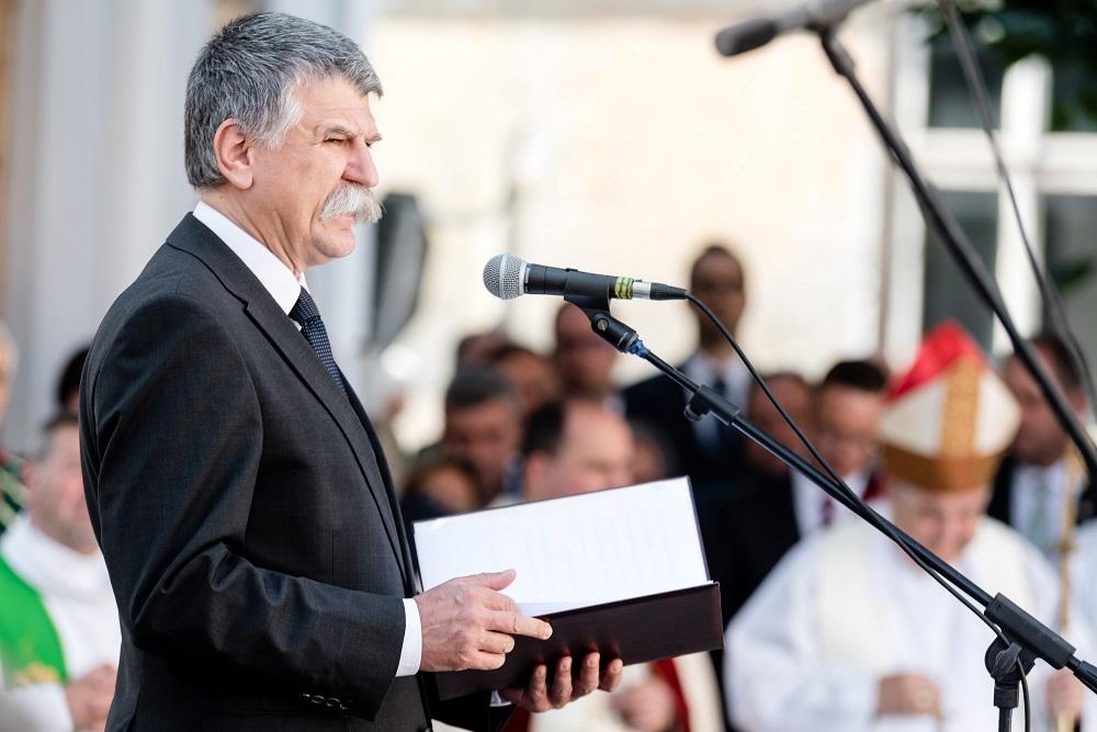 Fotó: MTI/Veres Nándor