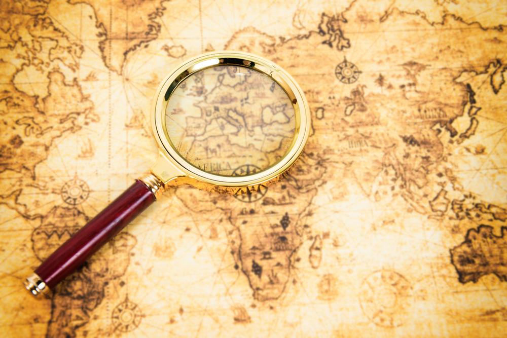 Fotó: shutterstock.com/illusztráció