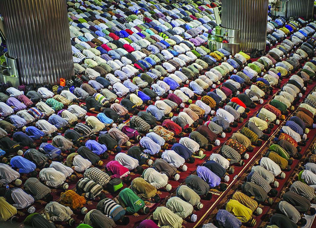 Fotó: shutterstock.com, illusztráció