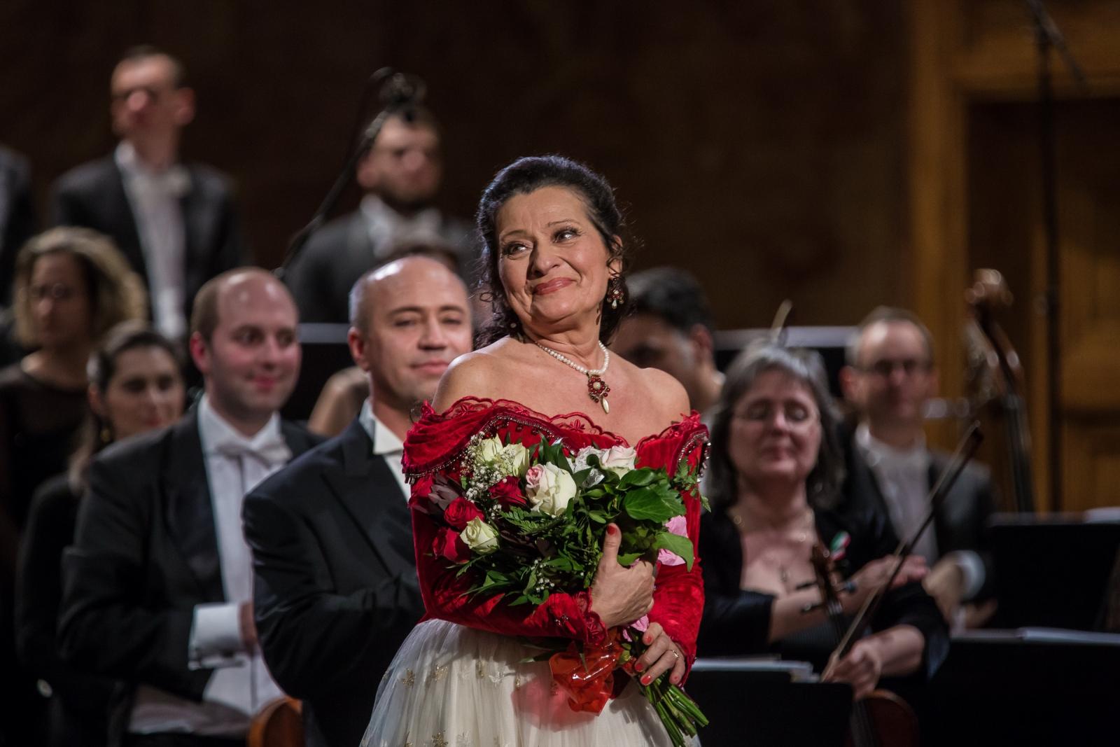 Fotó: Operaház archívuma