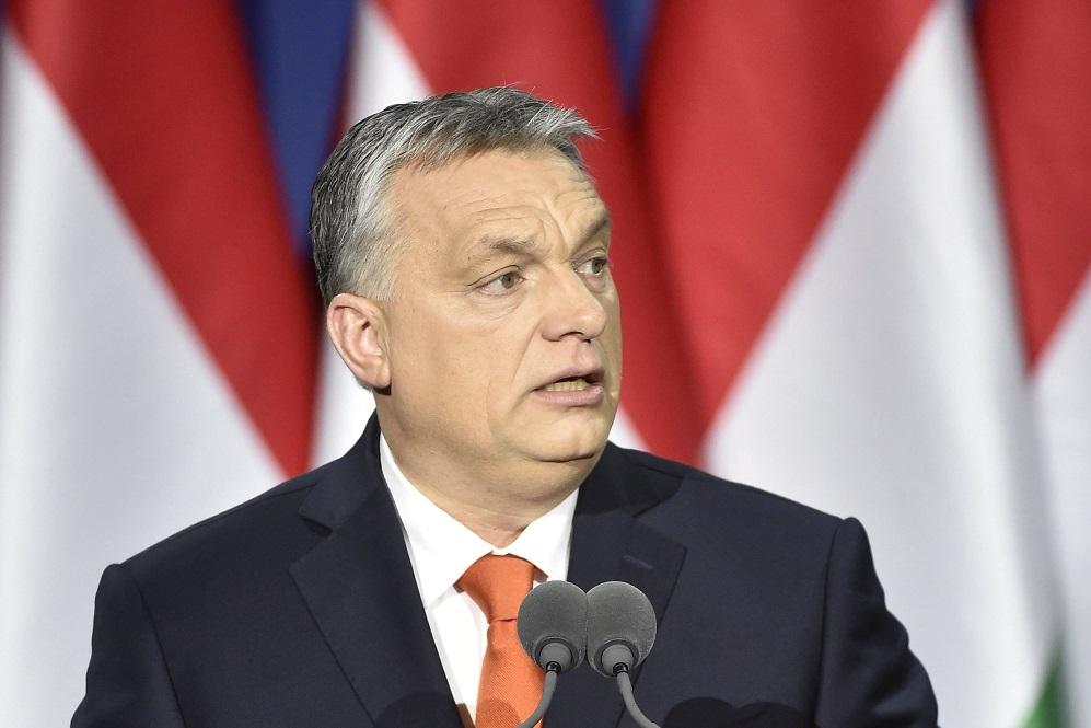 Fotó: MTI/Máthé Zoltán, szerk.