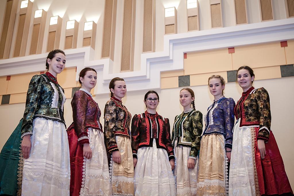Fotó: Vermes Tibor/Demokrata