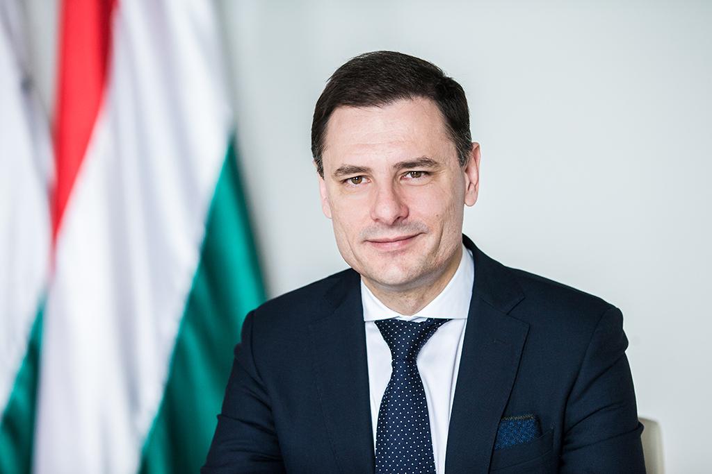 Fotó: Földházi Árpád/Demokrata