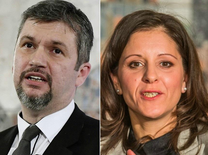 Fotók: MTI, szerk.: demokrata.hu