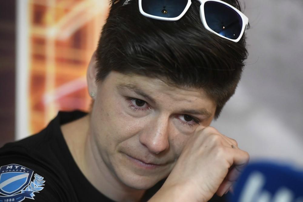 Fotó: MTI, Kovács Tamás