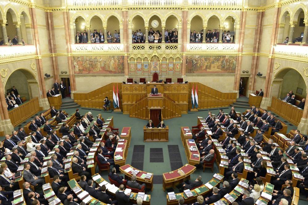 Fotó: MTI/Soós Lajos, archív, illusztráció