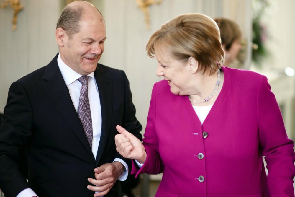Fotó: MTI/EPA/Clemens Bilan, illusztráció