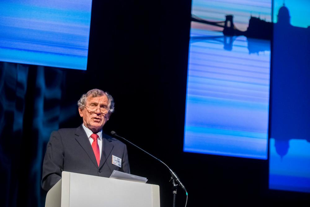 Fotó: MTI/Máthé Zoltán, archív, illusztráció