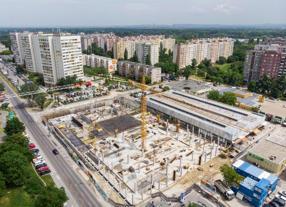 Fotó: MTI/Mohai Balázs, illusztráció