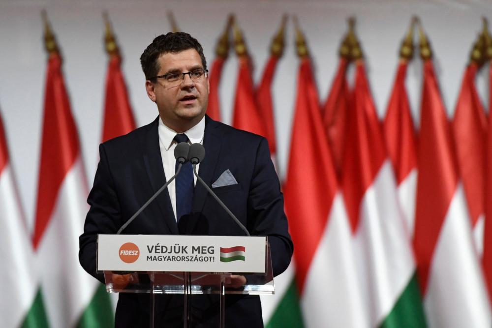 Fotó: MTI/Koszticsák Szilárd, archív, illusztráció