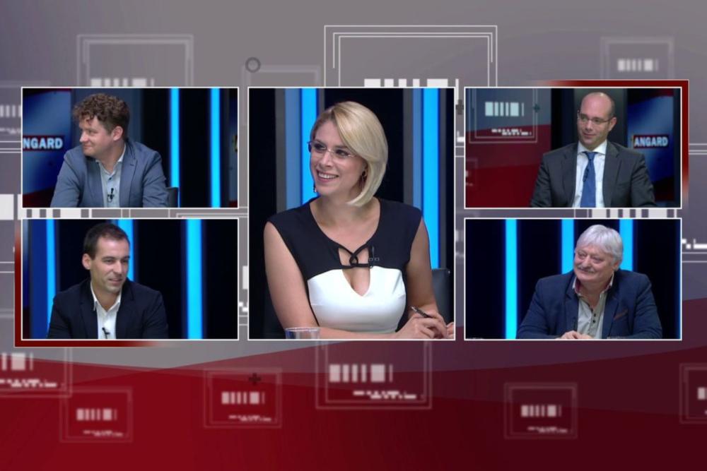 Képernyőfotó: echotv.hu