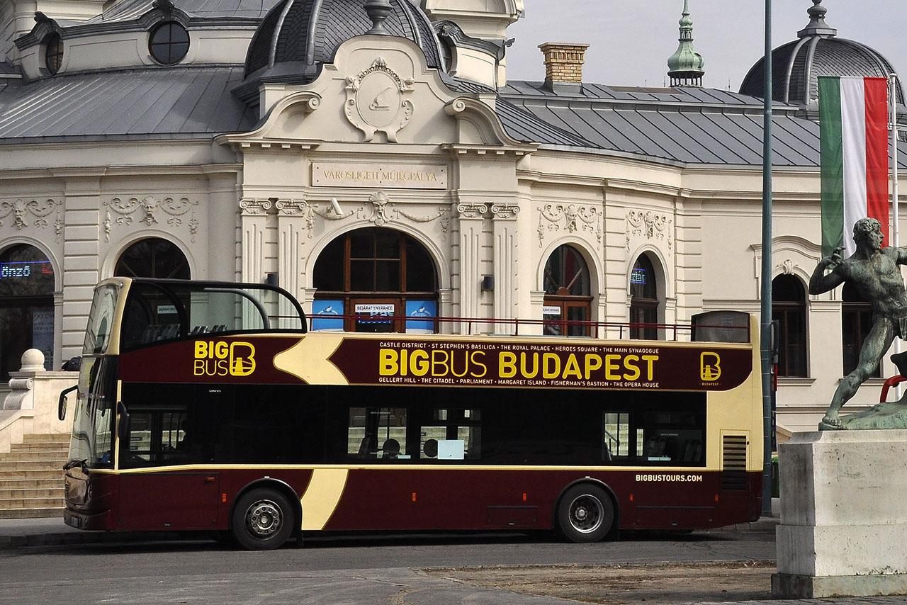 Fotó: MTI/MTVA/Bizományosi: Balaton József, illusztráció, szerk.