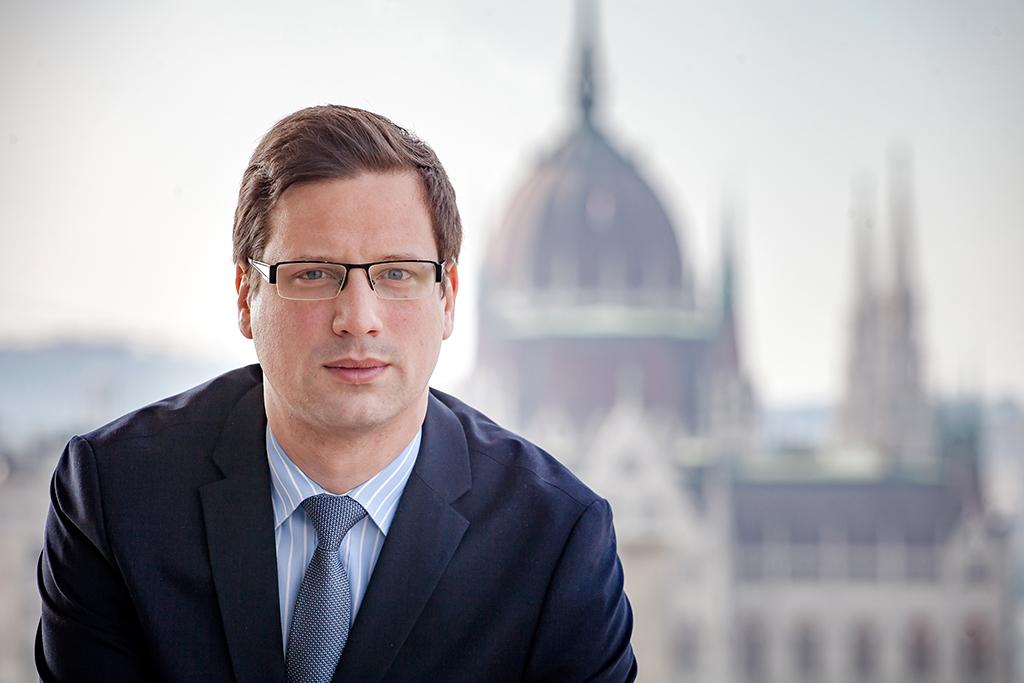 Fotó: Demokrata/Vermes Tibor, archív, illusztráció