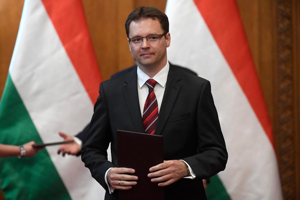 Fotó: MTI/Kovács Tamás, illusztráció