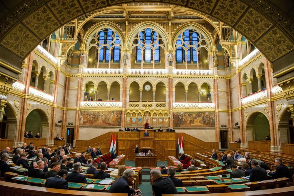 Fotó: MTI/Balogh Zoltán, archív, illusztráció