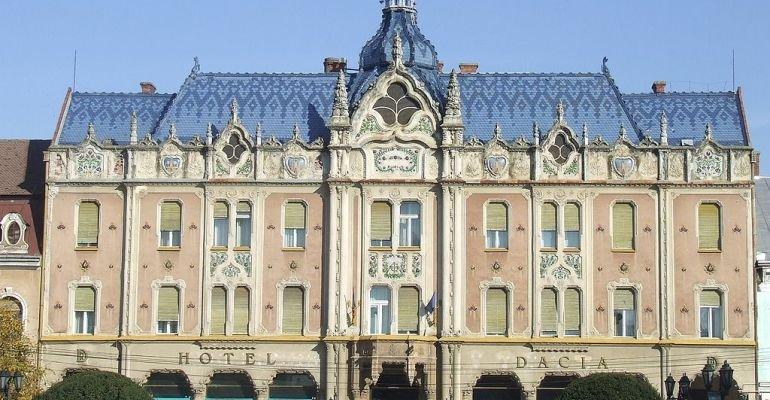 Fotó: www.szatmar.ro