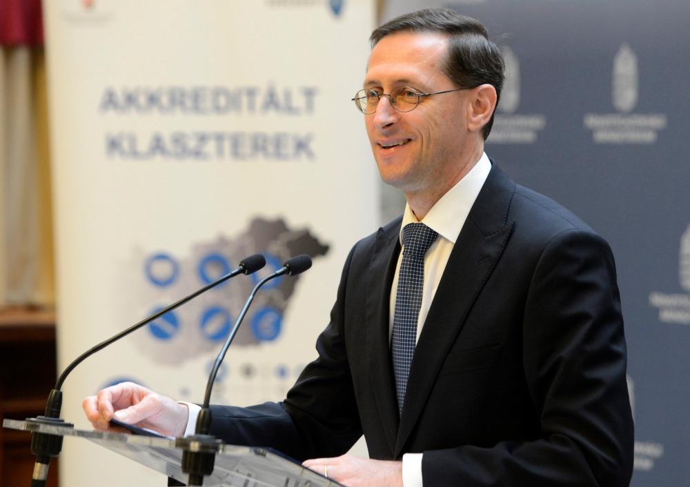 Fotó: MTI/Kovács Tamás, archív, illusztráció