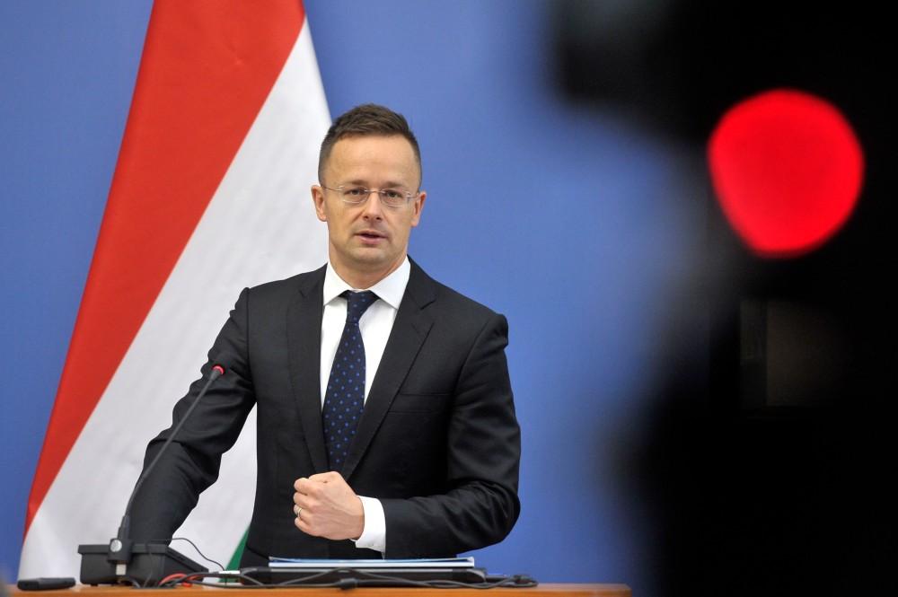 Fotó: MTI/Kovács Attila, illusztráció