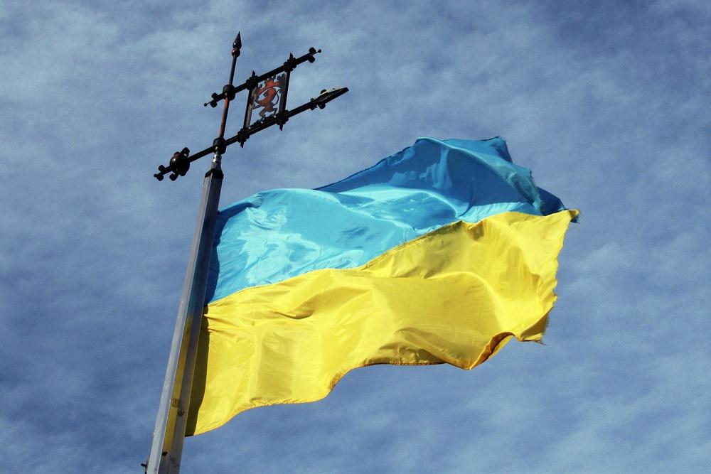 Megszavazták az ukrán nyelvtörvényt