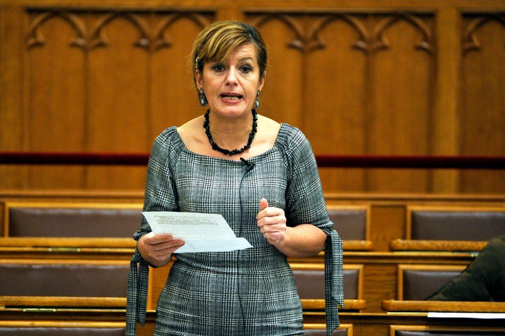 Fotó: MTI/Kovács Attila, archív, illusztráció