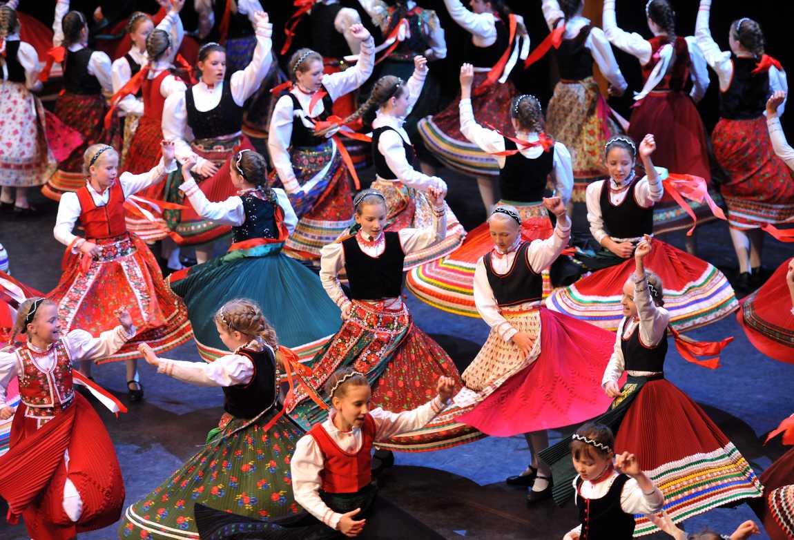 Fotó: MTI/Kovács Tamás (archív, illusztráció)