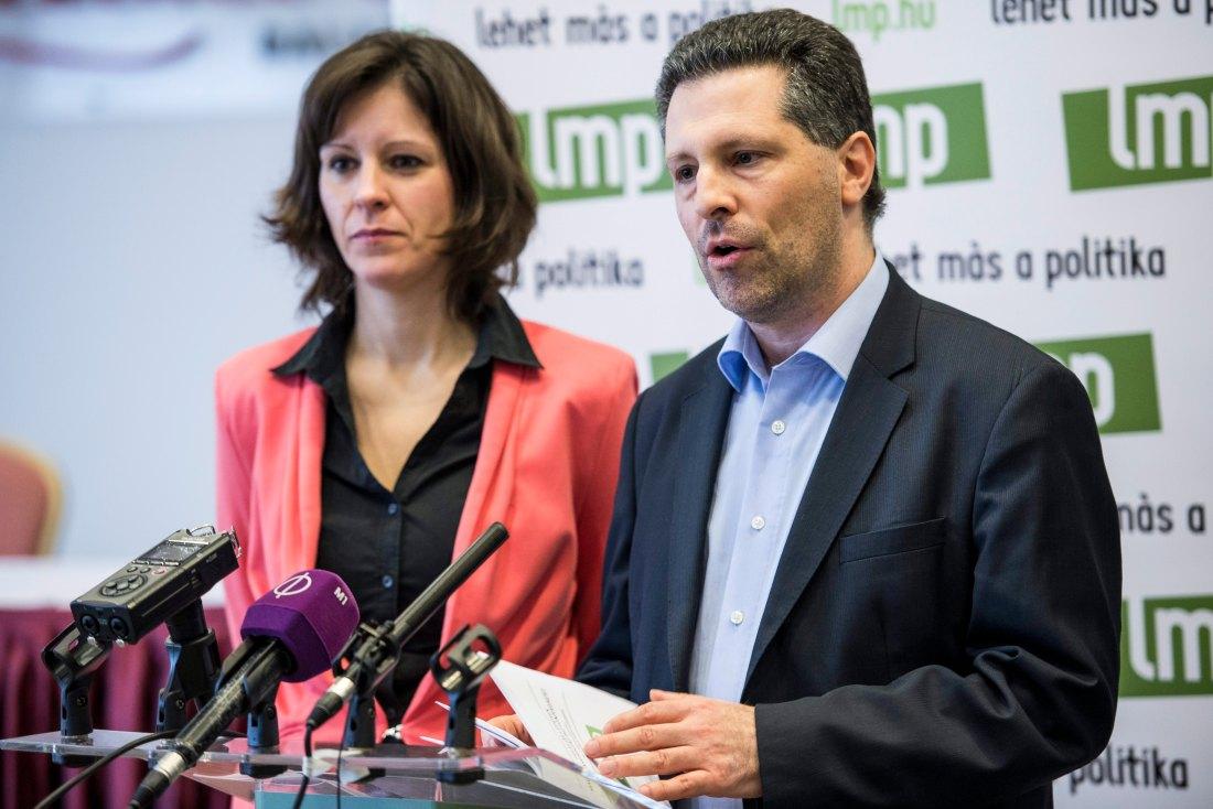 Fotó: MTI/Bodnár Boglárka, archív, illusztráció