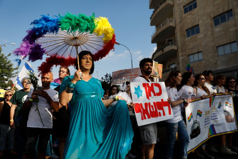 Fotó: MTI/EPA/Abir Szultan