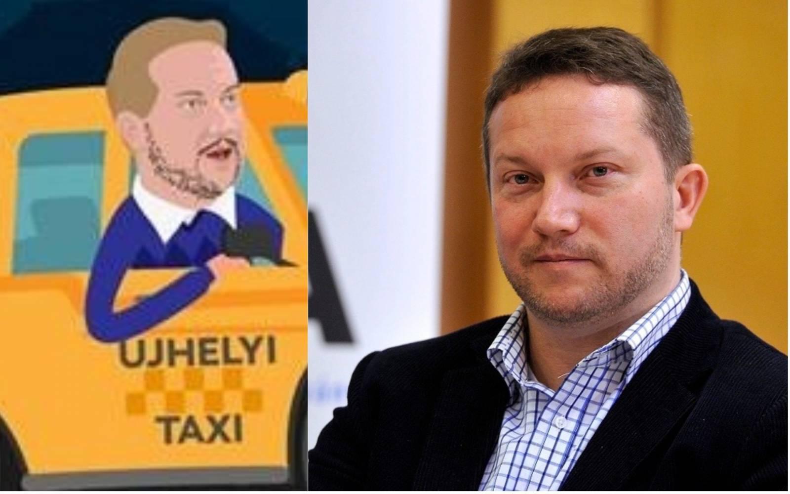 Fotók: MTI, Ujhelyi István Facebook-oldala, szerk.