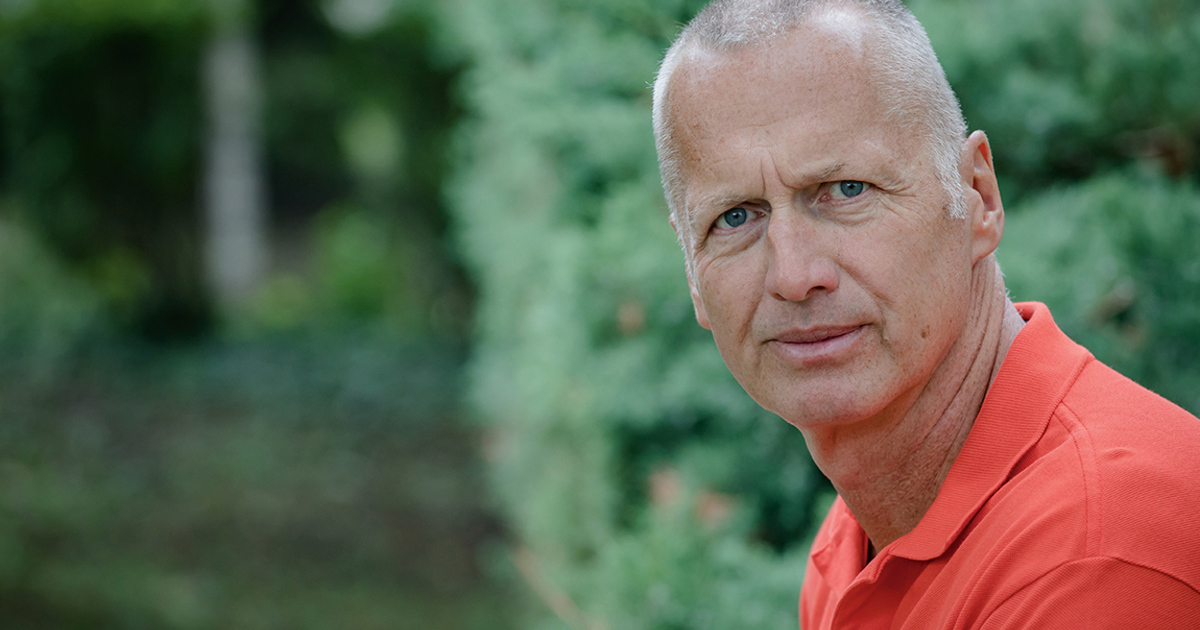 Georg Spöttle: aligha lesz júniusra uniós oltási igazolvány   Demokrata