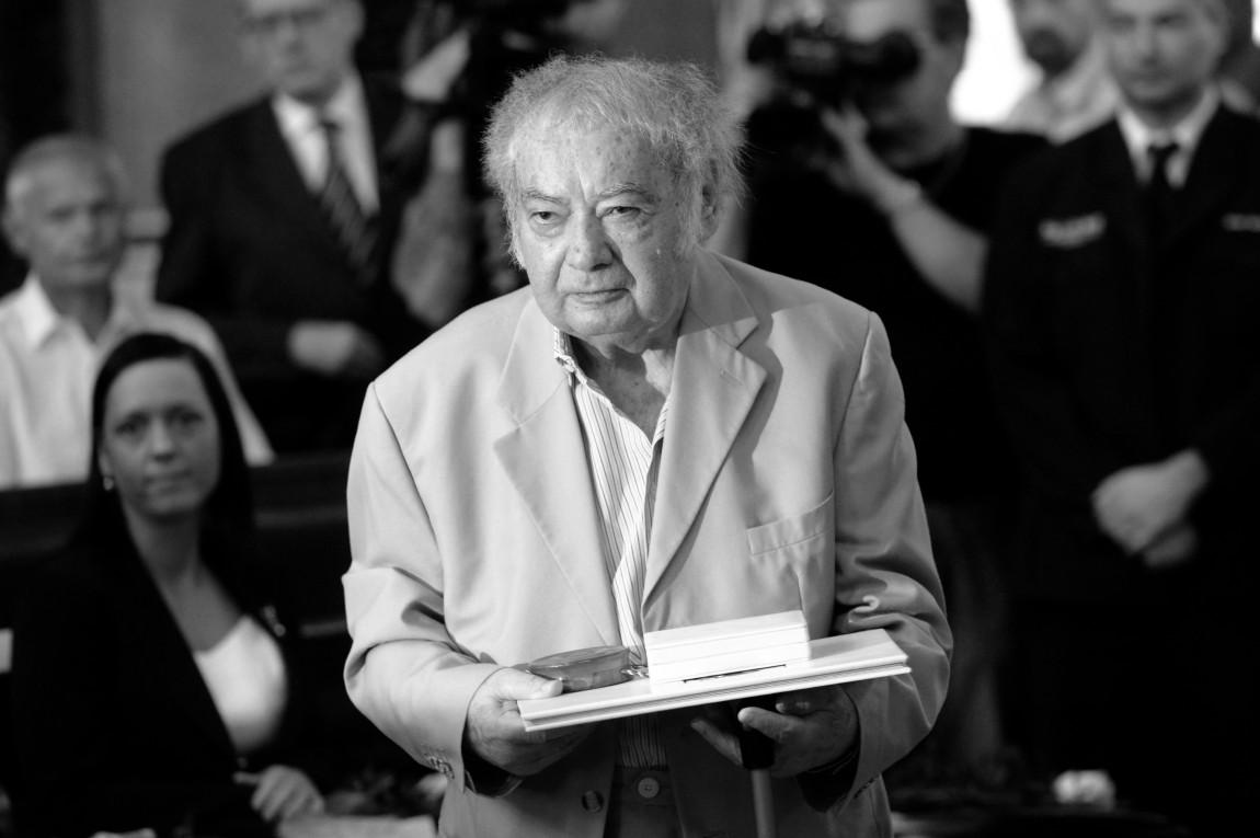 Fotó: MTI/Kovács Tamás (archív, illusztráció, szerk.)
