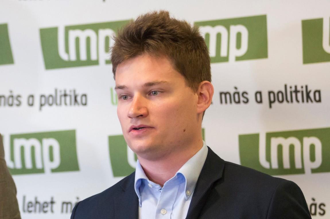 Fotó: MTI/Mohai Balázs (archív, illusztráció, szerk.)