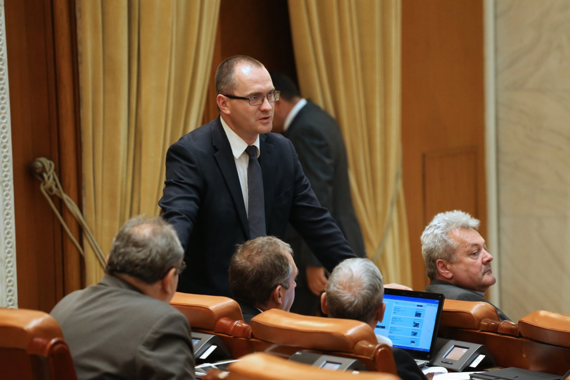 Fotó: MTI/Baranyi Ildikó (archív, illusztráció)