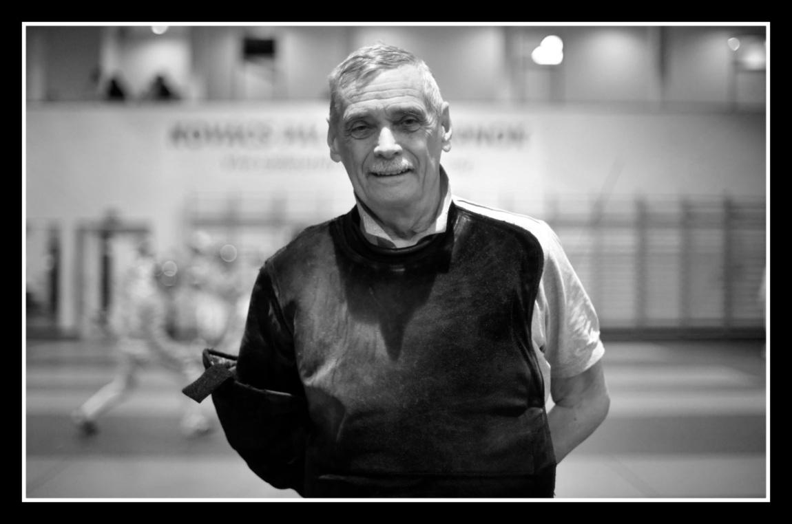 Fotó: MTI/Illyes Tibor (archív, illusztráció)