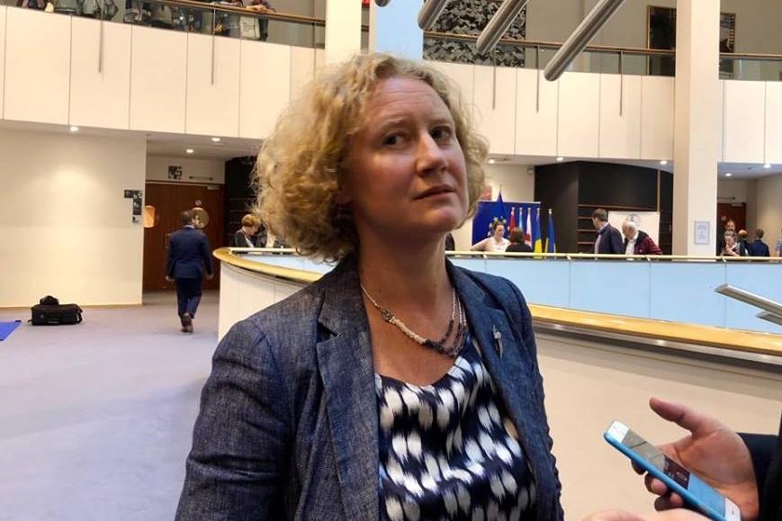 Fotó: demokrata.hu (archív)