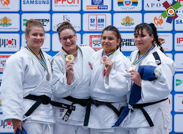 Forrás: judoinfo.hu