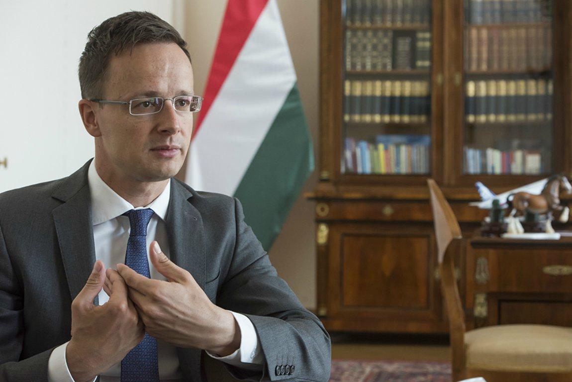Fotó: Demokrata/Somfai Sándor (archív, illusztráció)