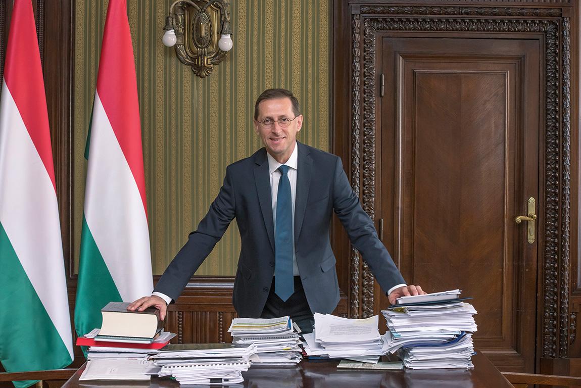 Fotó: Somfai Sándor/Demokrata