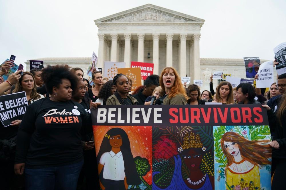 Fotó: MTI/AP/Carolyn Kaster (illusztráció)