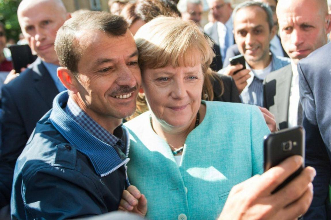 Fotó: MTI (archív, illusztráció)