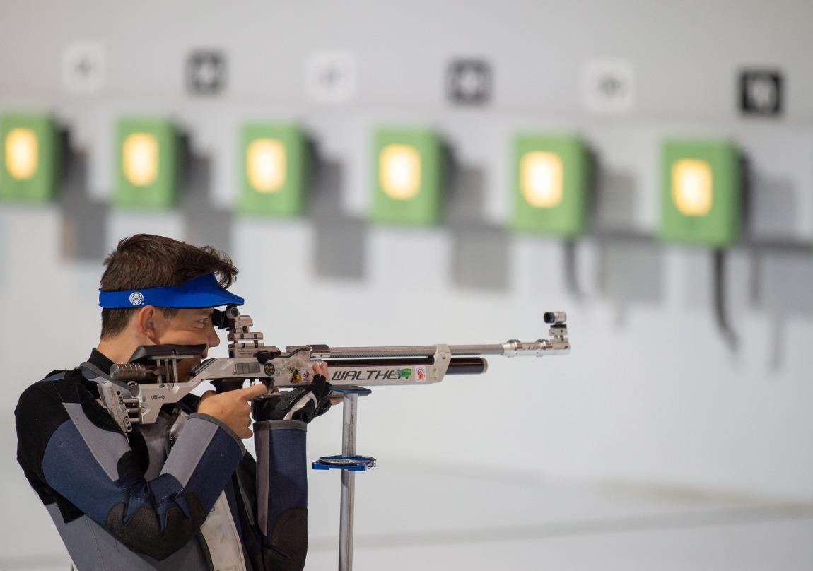 Fotó: MTI/EPA/OIS/IOC/Jonathon Nackstrand (illusztráció)