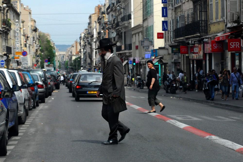 Fotó: ShutterStock.com (illusztráció)
