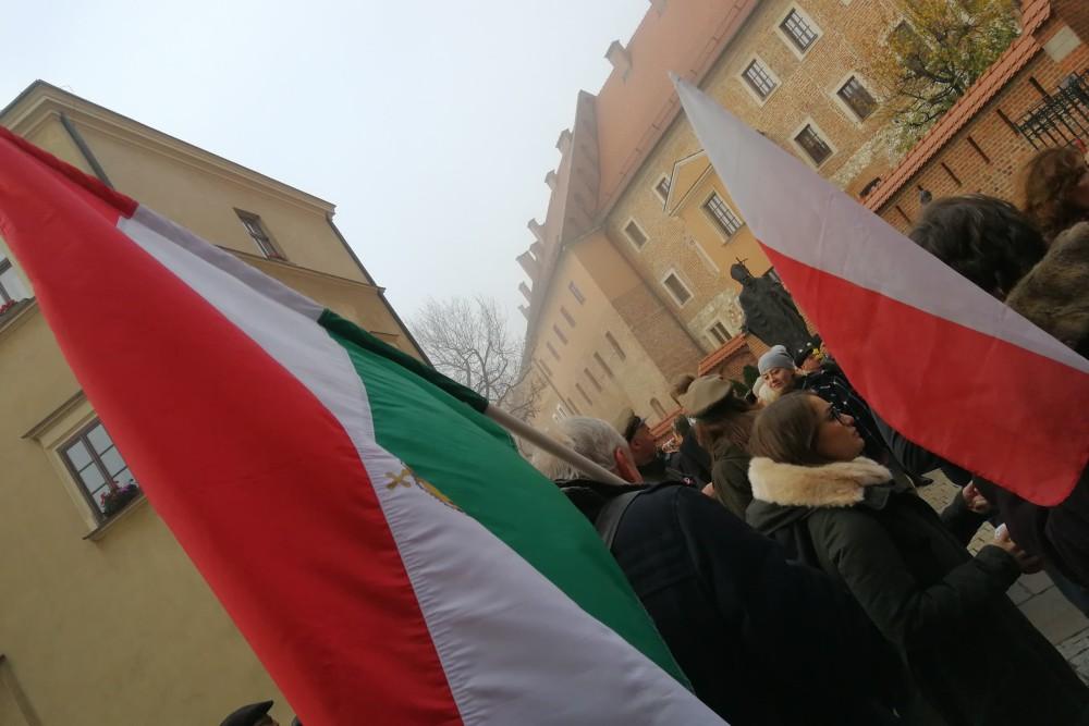 Fotó: demokrata.hu
